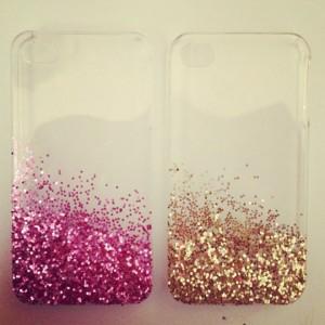 glitter-case