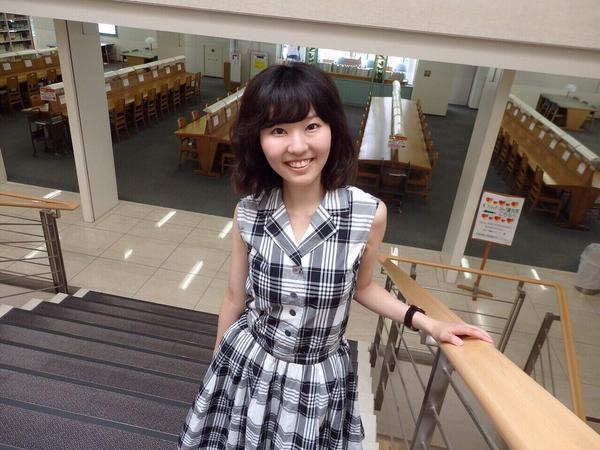 kanako_ishiguro