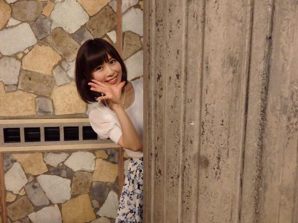 mariko_takagi