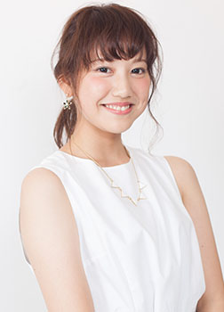 naho_kitazawa