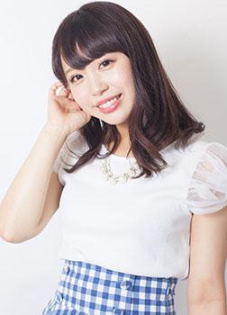 nanami_satoh