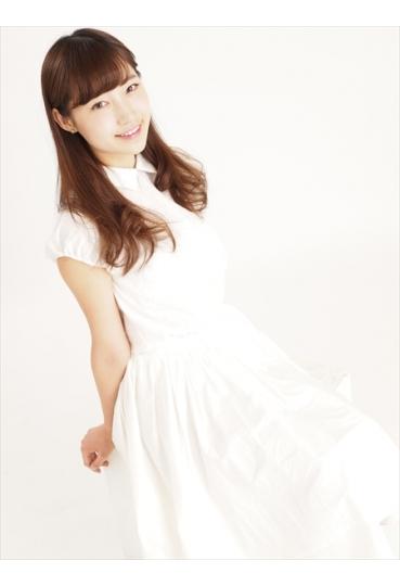 rina_gunji