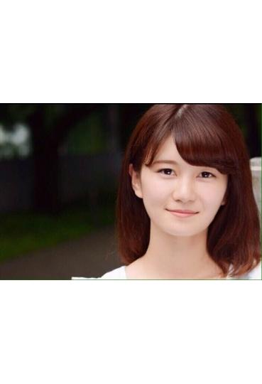 rina_ozawa