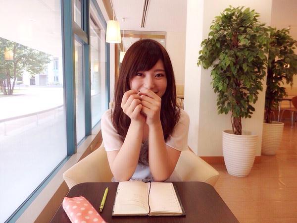 saki_kurihara
