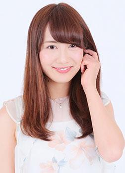 sumire_sawaki