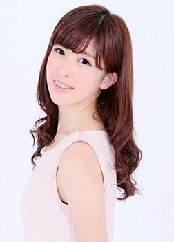 yurina_shiratori