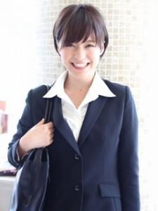 15syuukatuouenn21kurokamikawaiisyo-tobobu-thumbnail2-da0