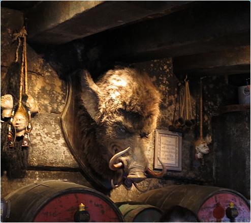 hogs-head-pub