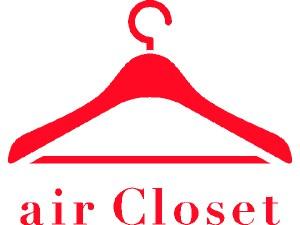 aircloset_1-thumb-600x450-336420