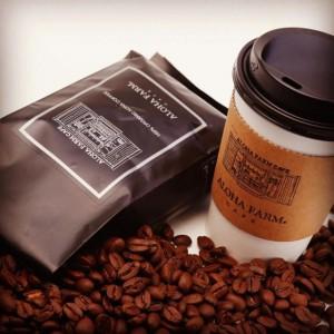 Kona_Coffee