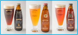 沖縄地ビール