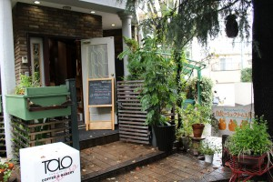 ToloCoffee&Bakery