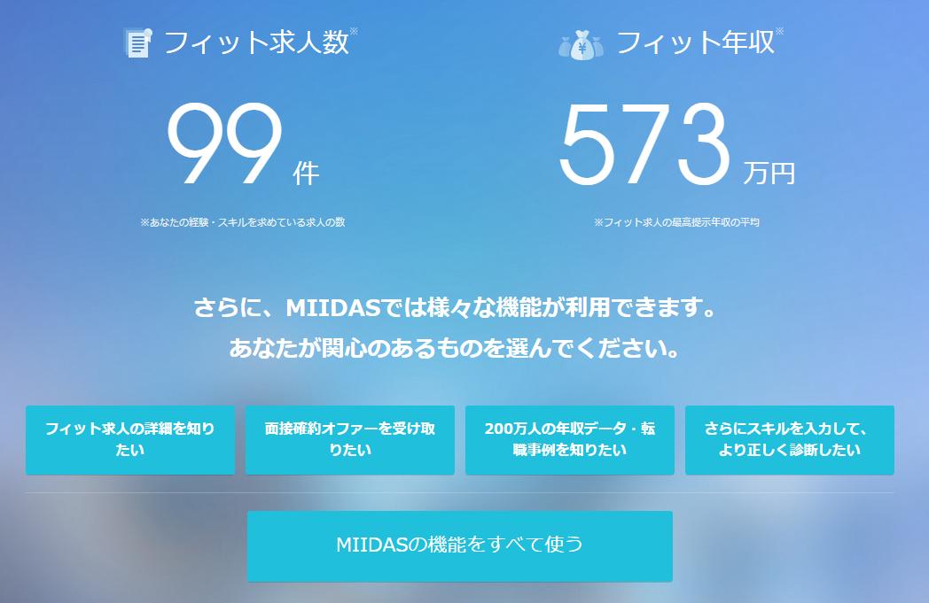 MIIDAS6
