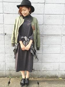 エムエーワンファッション