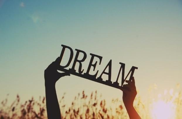 「夢が叶う」の画像検索結果